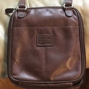 Fossil Bags - Fossil Purse